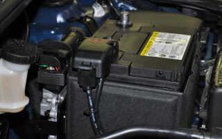Аккумулятор Hyundai Solaris — заводской вариант и аналоги