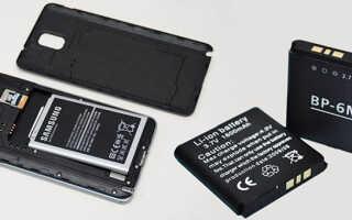 Какие аккумуляторы лучше: ni cd или li ion для шуруповёрта или дрели