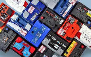 Корейские аккумуляторы на мировом рынке батарей (АКБ)
