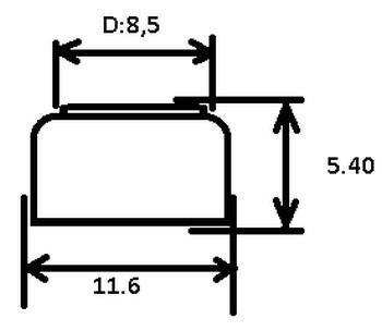 батарейка lr44 схема