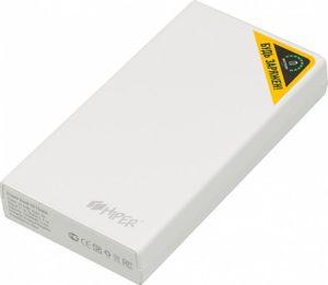 HIPER RP15000
