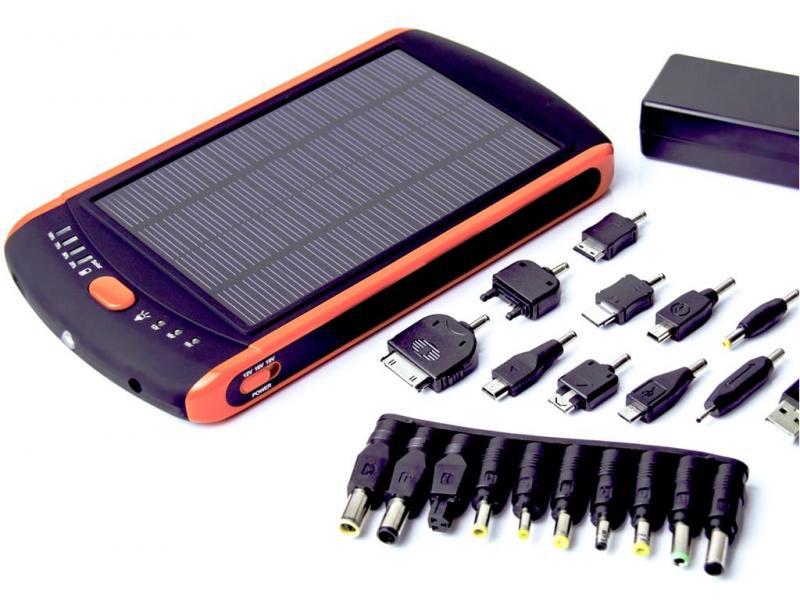 Palmexx ELECTROBANK 23000