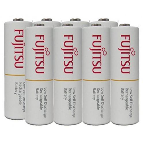 Fujitsu AA 2000 mAh