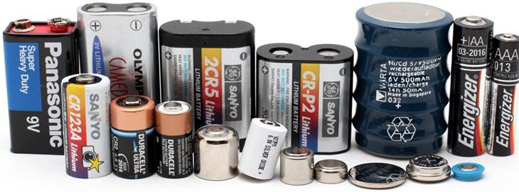 Как проверить аккумуляторную батарею тестером: все эффективные способы
