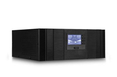 SVC DI-600-F-LCD