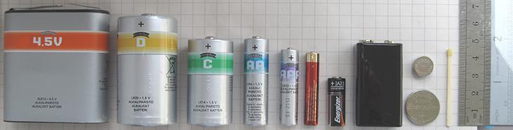разновидности-солевых-батареек