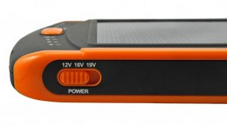 Powerplant MP S23000
