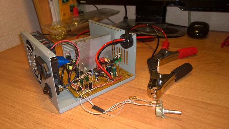 зарядка-автомобильного-аккумулятора