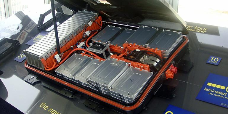 Типы-батарей-электромобиля