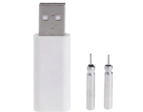 Можно ли заряжать батарейку CR425