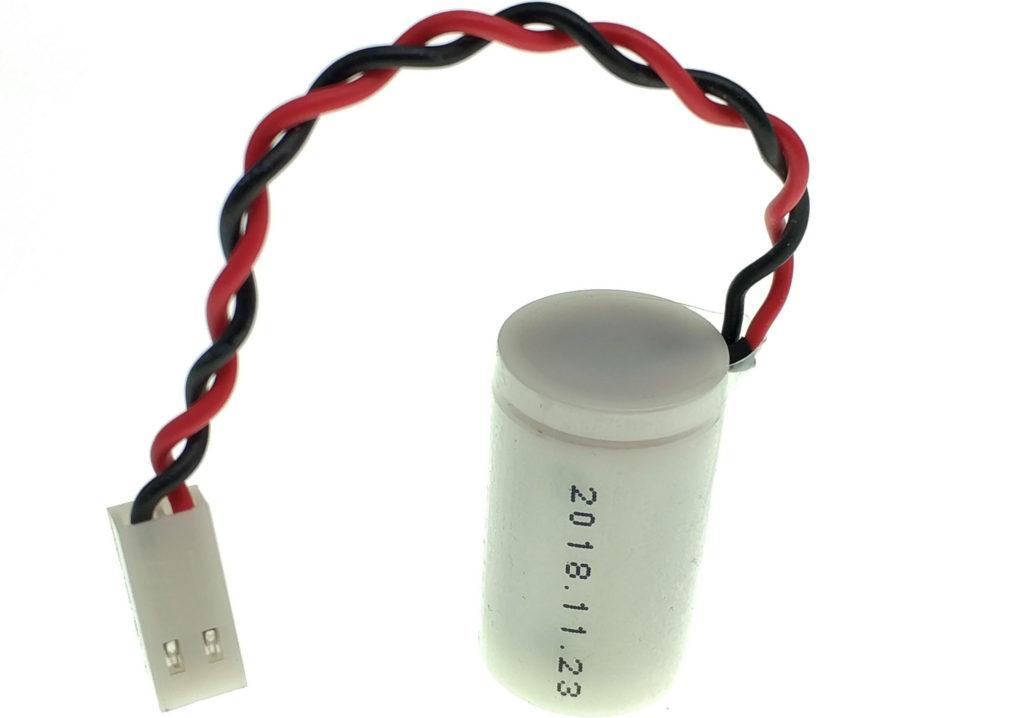 Батарейка ER14250