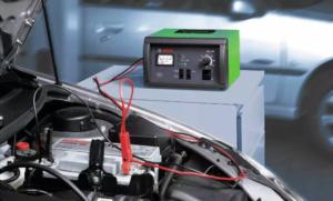 Нужно ли заряжать новый автомобильный аккумулятор
