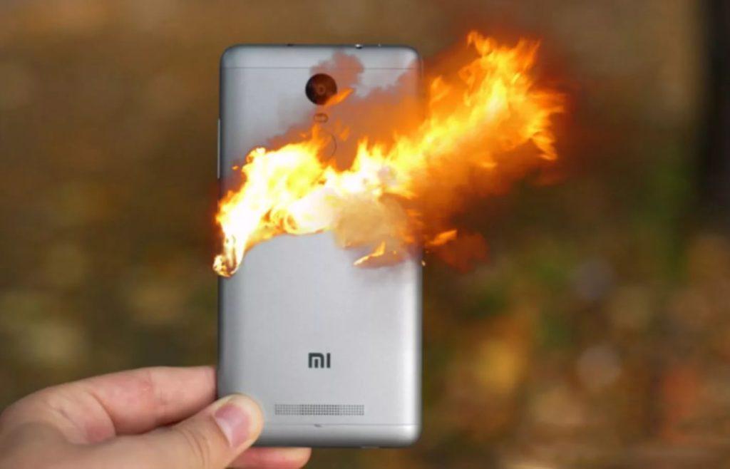 Почему греется телефон и садится батарея?