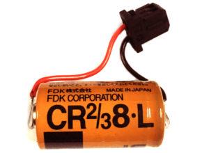 CR2/38L