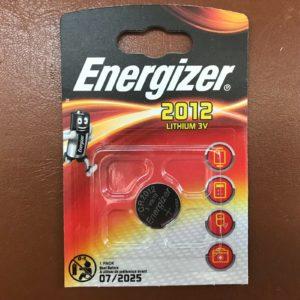 Фирма Energizer