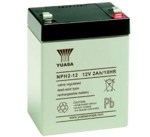 Некоторые модификации свинцово-кислотных АКБ теряют заряд при низких температурах