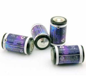 Батарейка относится к алкалиновому (щелочному) типу без содержания ртути и кадмия