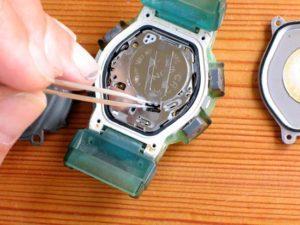 Батарейка LR626 ее характеристики и аналоги