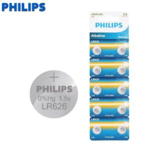 Фирма Philips