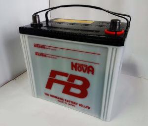При изготовлении батареи используется ряд технологий, которые повышают технические характеристики