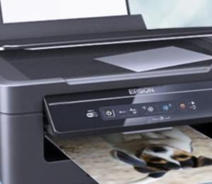 Как отремонтировать принтер