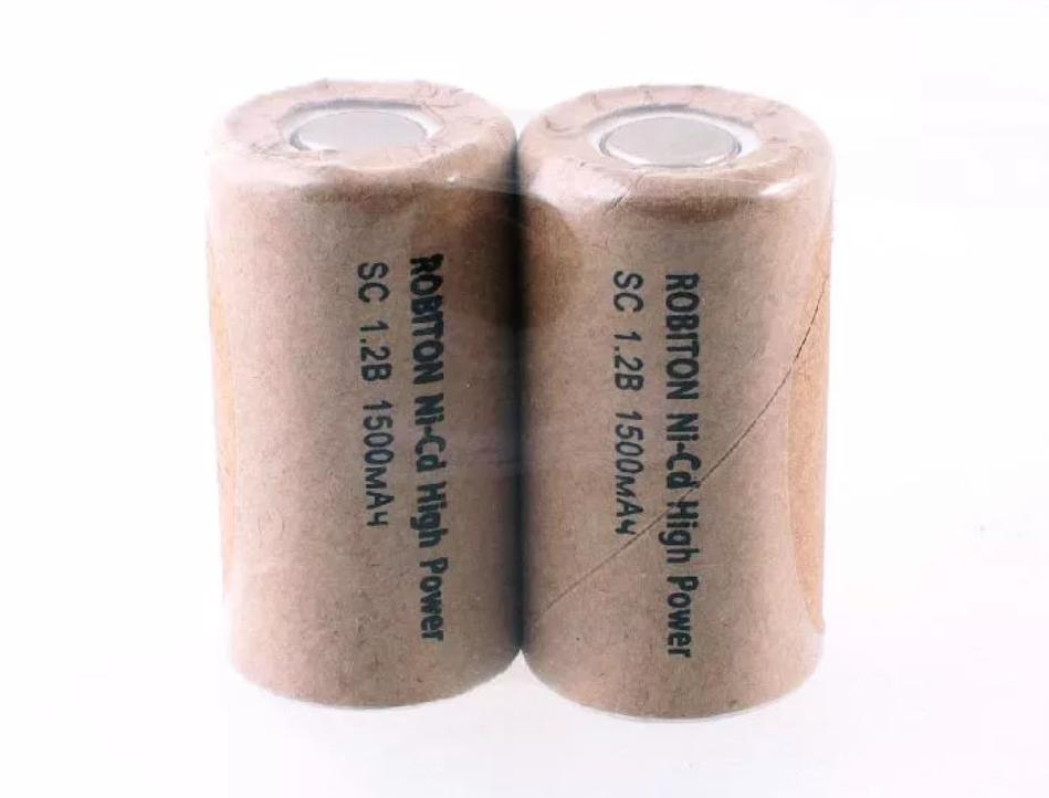 Чем заменить аккумулятор для шуруповерта на 12 вольт